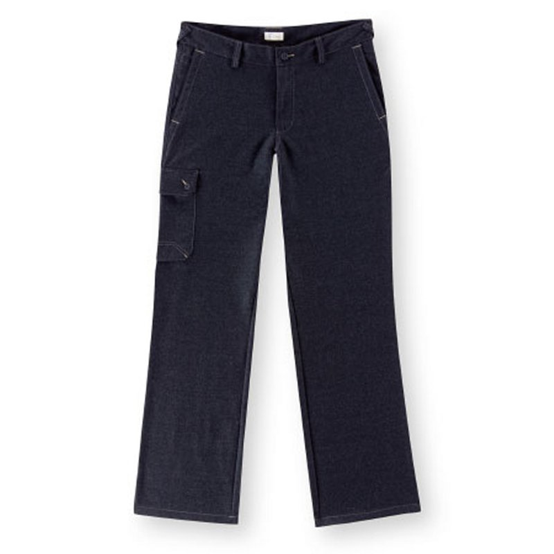 Buy Global Wool Pant