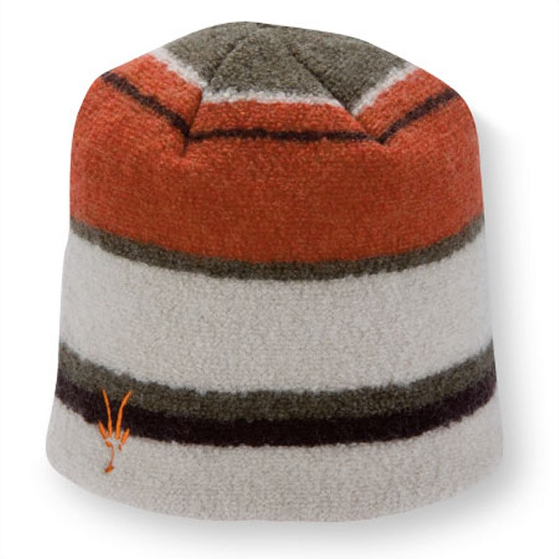 Buy Multi Stripe Loden Hat
