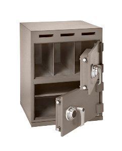Buy B-Series MM-2720 double door safe