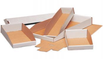 Buy Bin Boxes