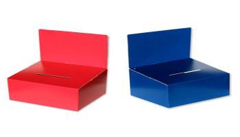 Buy Ballot Boxes