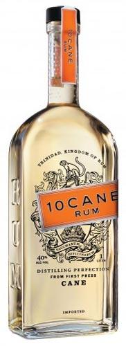 Buy 10 Cane Rum