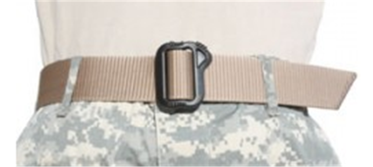 Buy Belt Better BDU