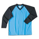 Buy High Five Pacer Keeper Jersey