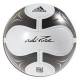 Buy Adidas adiPure 10 Ball