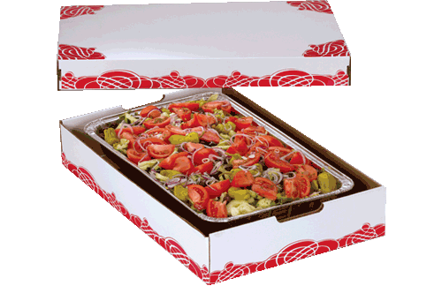 Buy Catering Carriers