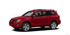 Buy 2012 Toyota RAV4