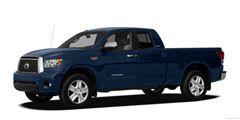 Buy 2012 Toyota Tundra Grade 4.6L V8