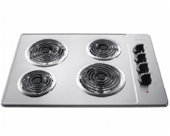 Buy Cooktop Frigidaire Affinity