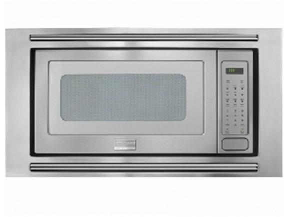 Buy Microwave Frigidaire Professional