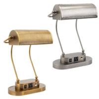 Buy Executive Desk Lamp, Princeton