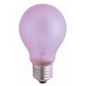 Buy Bulbs, Verilux