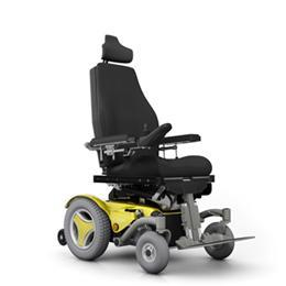 Buy Power Wheelchair, C350 Corpus