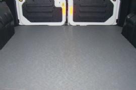 Buy Masterack Composite Cargo Floor