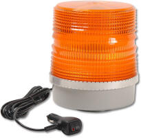 Buy 200SH8L & 200SHL Series STAR Halo™ LED Beacons