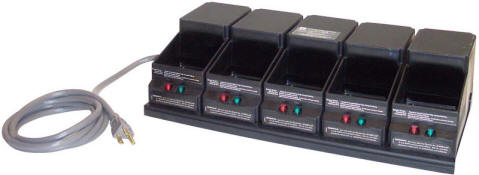 Buy CT305 & CT301 Battery Chargers
