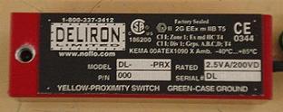 Buy Proximity Switches