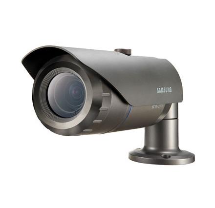 Buy Analog Bullet Cameras SCO-2370