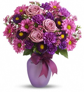Buy Love and Laughter Bouquet