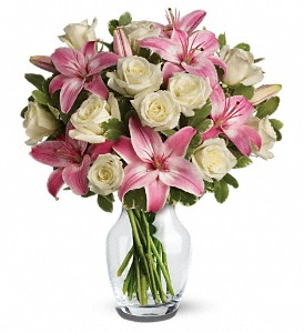 Buy Always a Lady Bouquet
