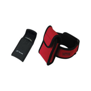 Buy Sport armband