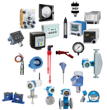 Buy Durable Controls is a full-service stocking distributor of instrumentation & control products and industrial pneumatic & automation products for the OEM and user markets. Our value added services include Calibration, Hose Fabrication, Kits & Assemblies, V