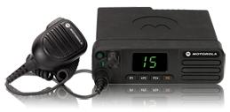 Buy Limited Display Mobile Radios