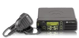 Buy Full Display Mobile Radios