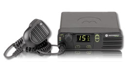 Buy Motorola XPR™ 4350 / XPR 4380 Radio