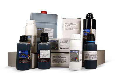 Buy High Resolution Inks