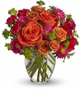 Buy How Sweet It Is Bouquet