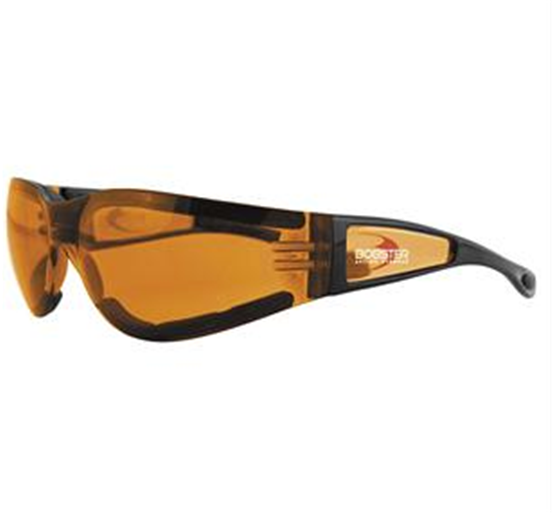 Buy Sunglasses Bobster Shield II