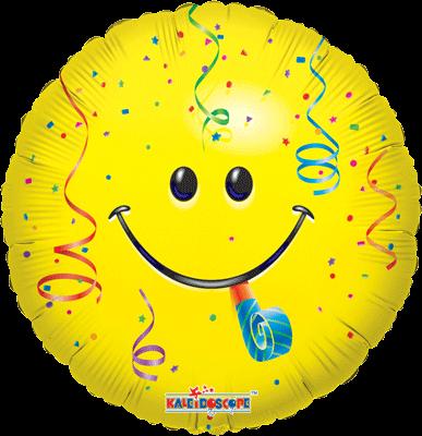 Buy Mylar Foil Balloons