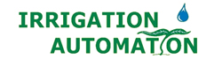 Buy Irrigation Automation