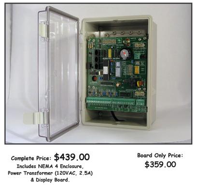 Buy Water vending machine controller