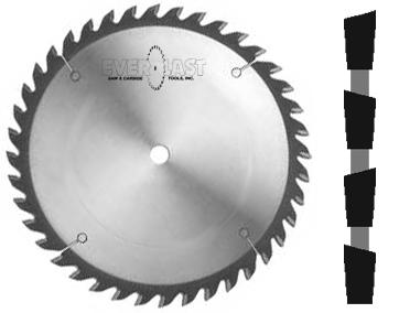 Buy General Purpose Cut-Off Saws