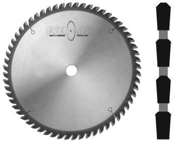Buy Plex-Cut Saws