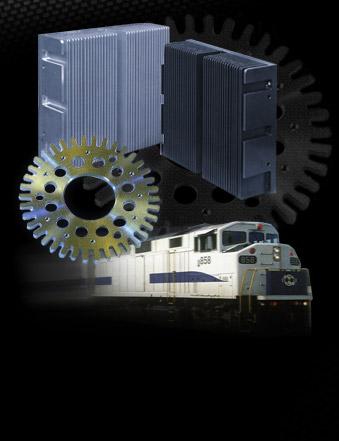 Buy Railway Transportation Products