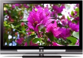 Comprar LED-televisores