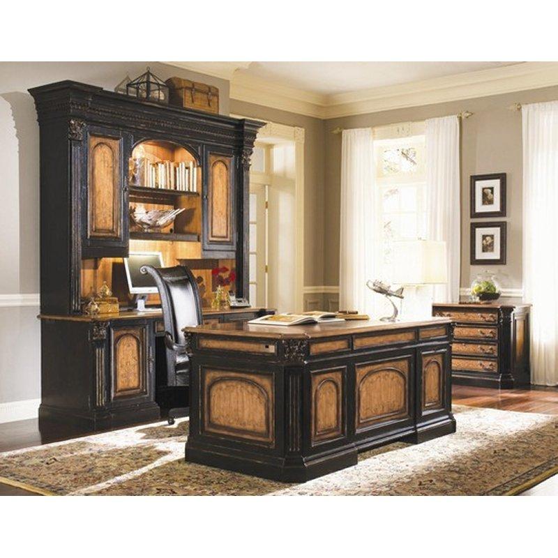 Muebles para despacho de casa comprar muebles para - Muebles despacho casa ...