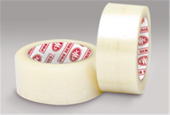 Buy Sealing Tape