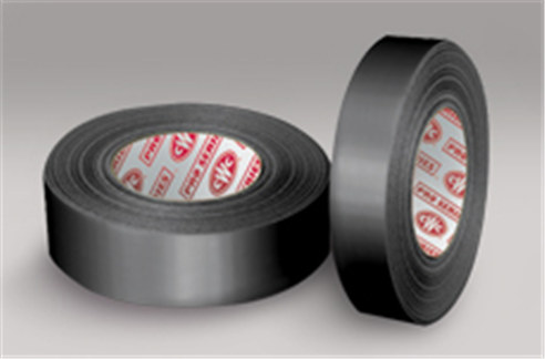 Buy Electrical Tape