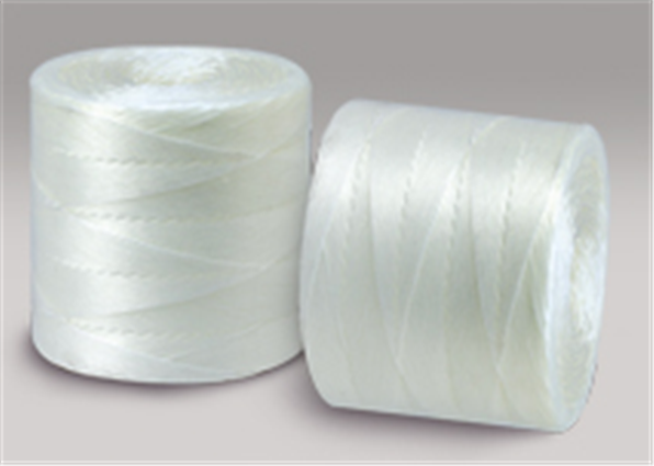Buy Synthetic Twine Pro Series