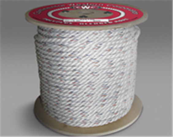 Buy Polyester Rope