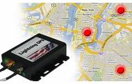 Buy Car GPS Tracker