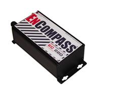 Buy GPS, EnCompass™
