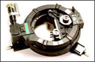 Buy Rotary Machine Centers