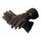 Buy Kakadu Outerwear Riding Gloves