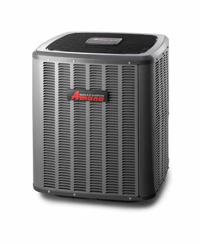 Buy Amana® Brand Heat Pumps