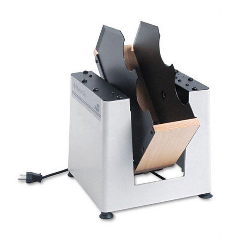 Buy Tabletop Paper Jogger